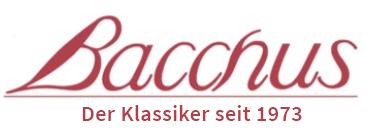 Bacchus 1 in Arnum - griechisches Restaurant